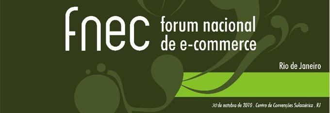 Banner FNEC RJ 2012
