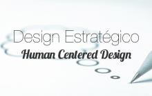 inovação em negócios com design thinking