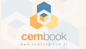 cembook_customer_experience_management